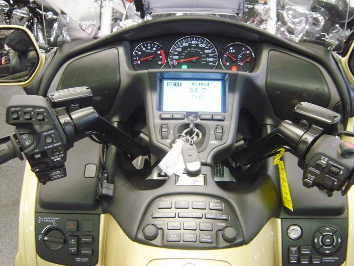 تعویض صفحه کلاج موتور سیکلت گالری موتور سیکلت های هوندا